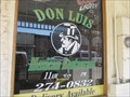 Image for Don Luis - Ione, CA