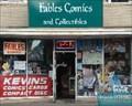 Image for Fables Comics - Southington, CT