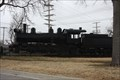 Image for DFI 2-6-2 Prairie-type -- Tulsa OK