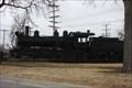 Image for DFI 2-6-2 Prairie-type -- Tulsa OK