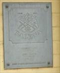 Image for Thrasher Building - 1839 - Galena, Illinois