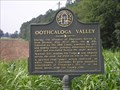 Image for Oothcaloga Valley, Calhoun GA