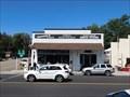 Image for Miner's Diner - Julian, CA