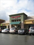 Image for Peking Delight - San Ramon, CA