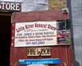 Image for Little River General Store - Lanesboro, MN