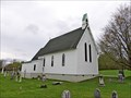 Image for Christ Anglican Church - Woodstock, NB