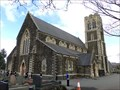 Image for Saint Samlet - Church in Wales - Llansamlet, Wales, Great Britain