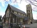 Image for Saint Samlet - Church in Wales - Llansamlet, Wales, Great Britain