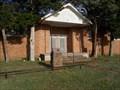 Image for Former Oak Lawn School - Marlow, OK