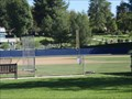Image for Cougar Field at College of the Canyons - Santa Clarita, CA