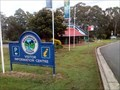 Image for Visitor Information Centre - Urunga, NSW, Australia