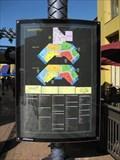 Image for Bay Street @ International Plaza - Tampa, FL