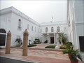 Image for Gandhi Smriti - New Delhi, India