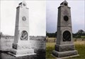 Image for 2nd New York Cavalry Monument (1902 - 2012) - Gettysburg, PA
