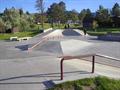 Image for Helena Skatepark - Helena, MT