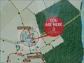 Image for You Are Here (1) - The Battle of Bosworth Trail - Nr Sutton Cheney, Leicestershire
