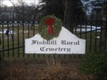 Image for Fishkill Rural Cemetery, Fishkill, New York, USA