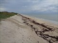 Image for Melbourne Beach - Brevade County, Florida, USA.