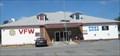 Image for Post 2420 Maj. J.M. Tillman - Lake Wales, FL