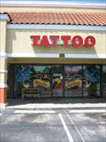 Image for Studio 2 Tattoo - Orlando, FL