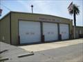 Image for Farmington Fire Dist
