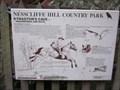 Image for Humphrey Kynaston, Nesscliffe Cave, Nesscliffe, Shropshire, England, UK
