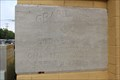 Image for 1916 - Grapevine Masonic Lodge #288 - Grapevine, TX