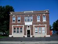 Image for Taylor Street Firehouse - Springfield, MA