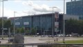 Image for Avenue Mall - Zagreb, Croatia