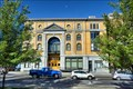 Image for Barre City Hall and Opera House - Barre VT