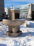 Image for Humane Trough - Denver, CO