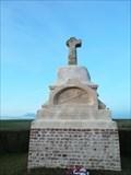 Image for La Croix de Bohême - Estrées-les-Crécy, France