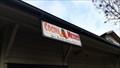Image for Cocina Mexico - Pleasanton, CA