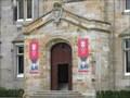 Image for University of St.Andrews - St. Andrews, Fife, Scotland.