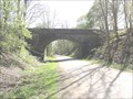 Image for Accommodation Arch Bridge Over Monsal Trail - Little Longstone, UK
