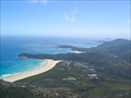 Image for Wilsons Promontory National Park - Victoria, Australia