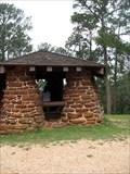 Image for Bastrop State Park – Bastrop TX