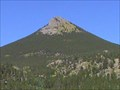 Image for Estes Cone (11,007) via Lily Lake Trailhead