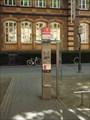 Image for Bottlerplatz - Telekom WLAN HOT SPOT - Bonn, NRW, Germany