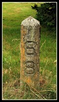 Image for Milepost 68 — Chilliwack, BC