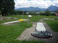 Image for Minigolfanlage - Hopfen am See, Germany, BY