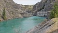 Image for Kerr Dam - Polson, MT