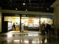 Image for Peet's Coffee and Tea - Westfield Centre  - San Francisco, CA