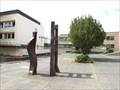 "Image for ""Ohne Titel"" - Euskirchen, NRW / Germany"