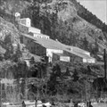 Image for Hedley Nickle Plate Mine