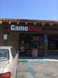 Image for Game Stop - La Paz Rd. - Aliso Viejo, CA