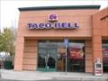 Image for Taco Bell - Great American Prkwy - Santa Clara, CA