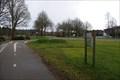 Image for 52 - Hoogengraven - NL - Fietsroutenetwerk Overijssel