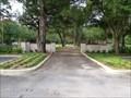 Image for St. Joseph's Cemetery - Jacksonville, FL