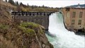 Image for Nine Mile Hydroelectric Power Plant - Spokane, WA